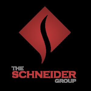 The Schneider Group